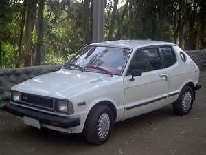 Daihatsu Charade G10 In Pakistan  Charade Daihatsu Charade
