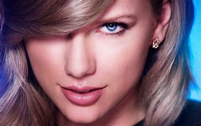 Swift Taylor Face Wallpapers Background Pc Baltana