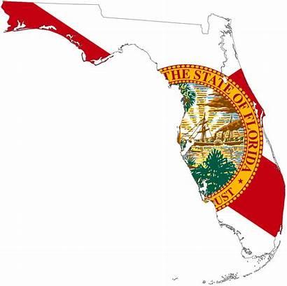 Florida Map Flag Svg Wikimedia Commons Wikipedia