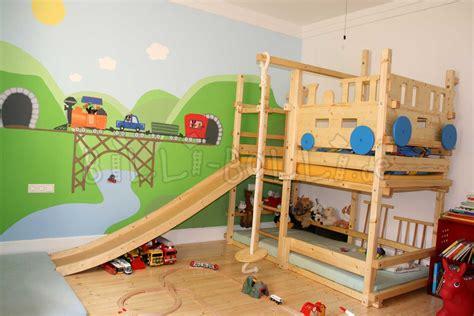 Lackmond Tile Saw Canada by 18 Loft Beds At Walmart Beliche Infantil Dicas Para