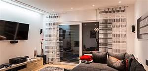 Smart Home Beleuchtung : loxone led spots exzellentes licht im smart home ~ Lizthompson.info Haus und Dekorationen