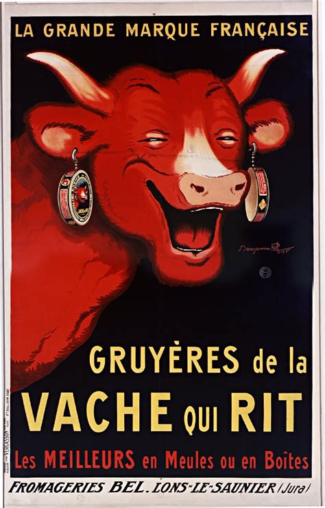 siege social vintage file vache qui rit poster 1926 png wikimedia commons