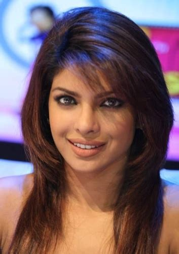 top  indian layered hairstyles styles  life