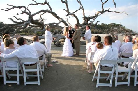 17 Best Images About Beach Wedding Jekyll Island Club On