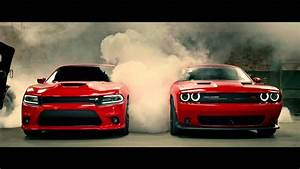 Dodge Wallpapers - Top Free Dodge Backgrounds