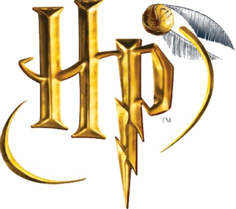 harry potter 2 et la chambre des secrets image logo hp png wiki harry potter fandom powered