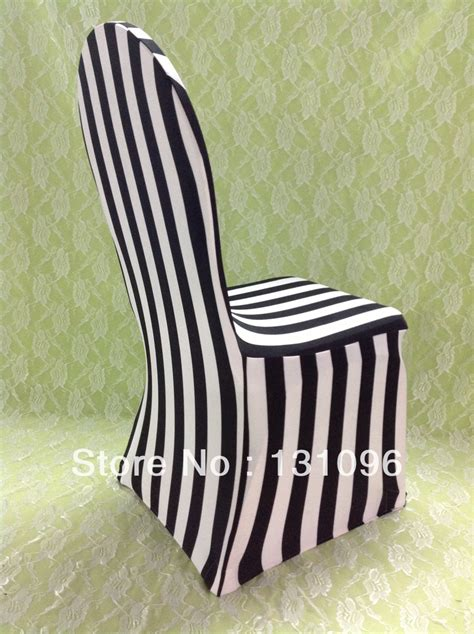 striped chair covers promotion shopping for