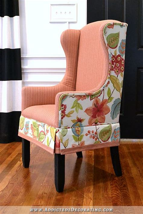 1000 ideas about dining chair redo on kitchen