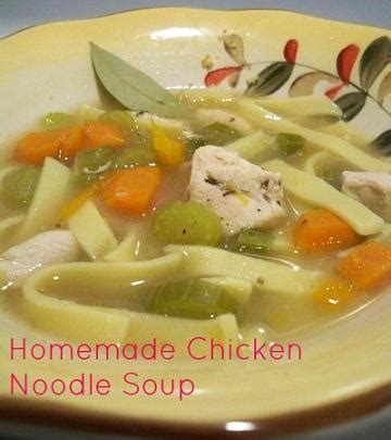 chicken noodle soup with whole chicken crock pot chicken noodle soup recipe whole chicken