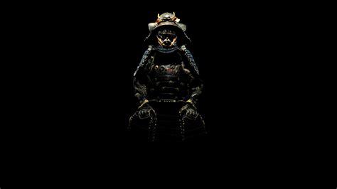 samurai wallpapers wallpaper cave