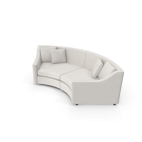 transitional corner sofa png images psds