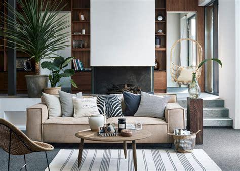 H&m Home Decor Online : Vårkollektionen På H&m Home 2018