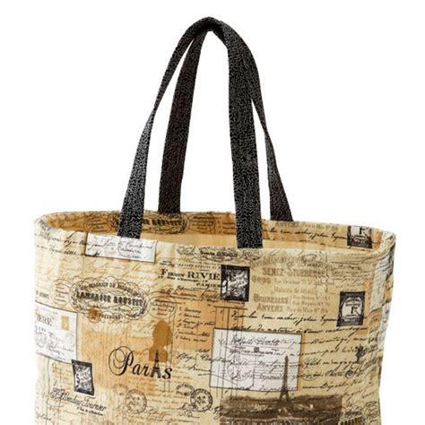 canvas tote bag allpeoplequilt