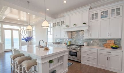 kitchen backsplash photos getting the right backsplash with your countertop 2244