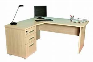 Bureau Alfa Petit Budget Pas Cher Mobilier De Bureau