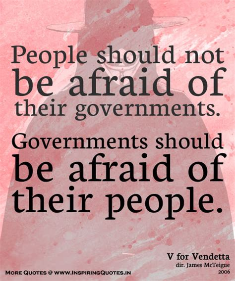 election day voting quotes image quotes  hippoquotescom
