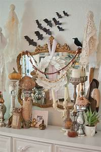 30, Cute, Halloween, Decorations, Ideas
