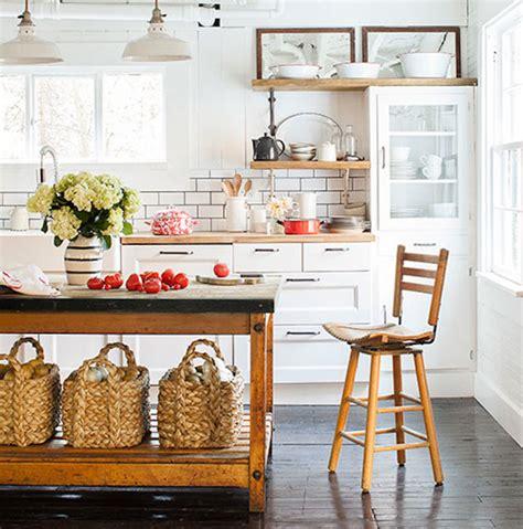 repurposed kitchen island repurposed reclaimed nontraditional kitchen island