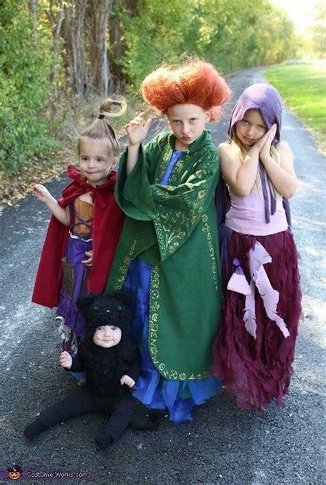 halloween costumes  sisters childrens halloween