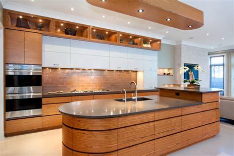 kitchen centre islands جام نیوز jamnews مدل های جدید و مدرن دکوراسیون