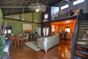 40x60 Barndominium Floor Plans by A Metal Sided Pole Barn Interior Photometal Pole Barn