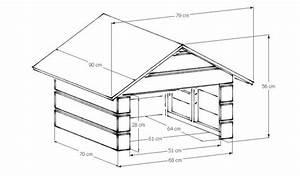 Mähroboter Garage Selber Bauen : 34 besten m hroboter garagen bilder auf pinterest garagen projekte und schuppen h user ~ Orissabook.com Haus und Dekorationen