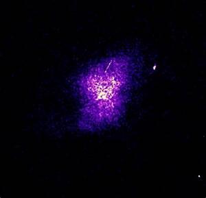 Crab Nebula NASA - Pics about space