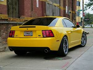 92 best 99-04 mustang images on Pinterest | Mustang cobra, Cars and Ford mustangs