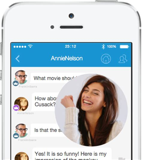 chat site for mobile free chat rooms for mobile paltalk mobile