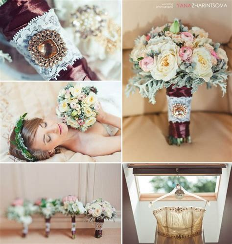 vintage wedding decorations home decorating ideas