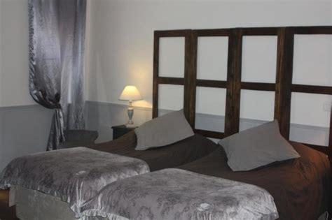 chambres d hotes correze chambre d 39 hôtes 19g5849 à puy d 39 arnac corrèze