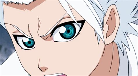 anime gif jaw drop jaw drop gifs find on giphy