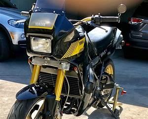 Yamaha Tdr 250 : yamaha archives rare sportbikes for sale ~ Medecine-chirurgie-esthetiques.com Avis de Voitures
