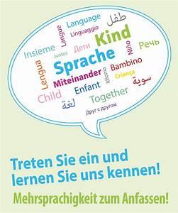 Canape Saarbrücken Möbel : lorey wiesbaden ~ Markanthonyermac.com Haus und Dekorationen