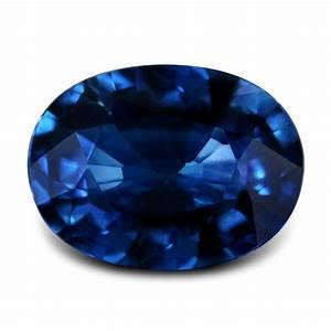 Pierres Précieuses Bleues : tourmaline pierres fines et pr cieuses de a z avec juwelo ~ Nature-et-papiers.com Idées de Décoration