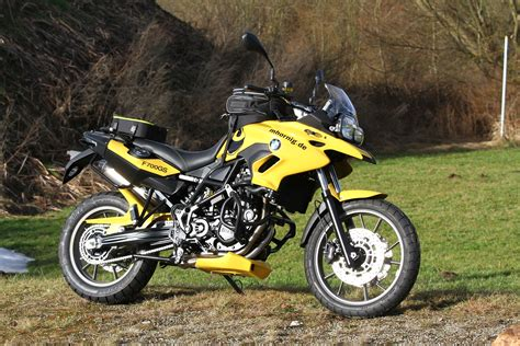 Bmw F 700 Gs Picture by 2013 Bmw Gs 700 News Reviews Msrp Ratings With