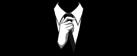 webrtc deanonymizing tor vpn proxy users