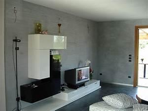 pitture interno casa acquista allingrosso online moderna pittura duinterni da with pittura per