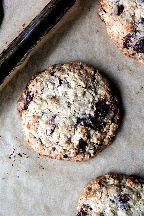 kitchen sink cookies martha stewart the world s catalog of ideas 8459