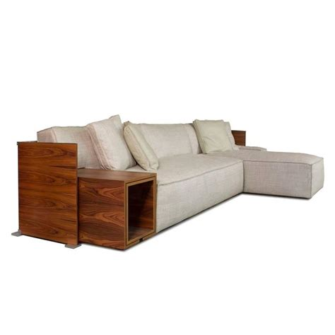 canapé cassina starck philippe starck sofa contemporary sofa leather fabric by
