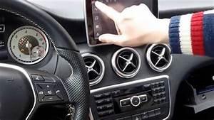 Classe A 2013 : autoradio classe a w176 b w246 android depuis 2012 2013 2014 2015 2016 poste ecran tactile youtube ~ Medecine-chirurgie-esthetiques.com Avis de Voitures