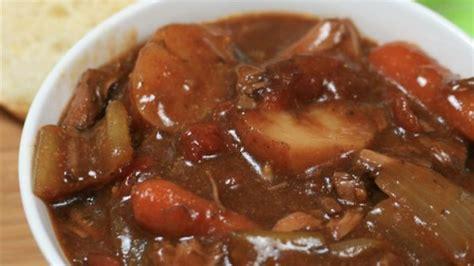easy beef stew   slow cooker recipe allrecipescom