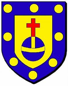 Chevigny St Sauveur : l 39 armorial ~ Maxctalentgroup.com Avis de Voitures