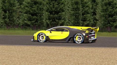 Stephan winkelmann, bugatti president, put it bluntly: Bugatti Divo Yellow - Supercars Gallery