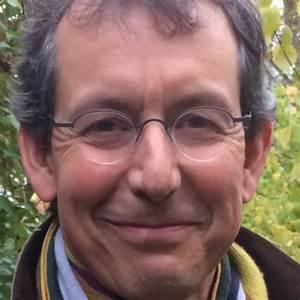 Jens Schovsbo | dr.jur., PhD | University of Copenhagen ...