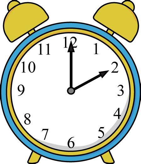 time clipart alarm clock clip art alarm clock image
