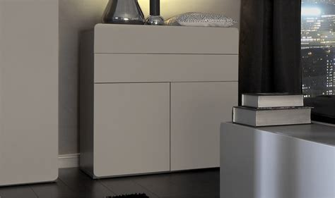 n n pour chambre commode design 2pir mobilier chambre adulte moderne