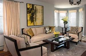 Several points to help you understand about transitional for Several living room ideas can count