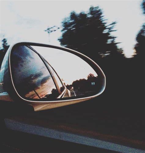 Aesthetic, Black, Blog, Blue, Blur, Blurry, Cars, Clouds