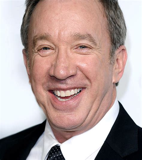Tim Allen Guests on The Tonight Show Starring Jimmy Fallon - NBC.com